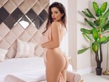 Online pictures KarenDevine