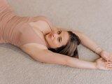 Jasmine livejasmin.com KaylaJonson