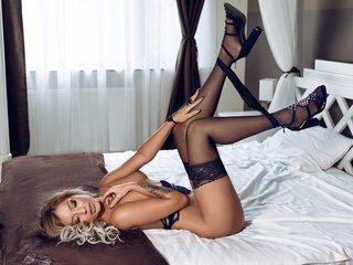 Nude ass KaylaPosh