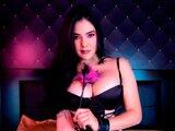 Livejasmin.com pics KeiraMiller