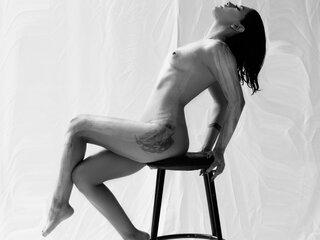 Amateur nude KendalBell
