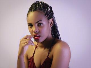 Jasmin webcam KeniaBranch