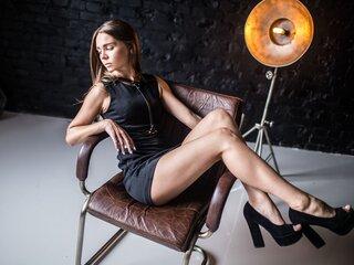 Online jasmin KindCutie