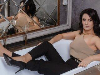Jasmin sex LanaMilshine