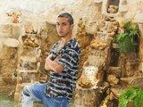 Livejasmin.com private LiamKross