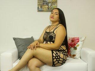 Show sex LilaDavis
