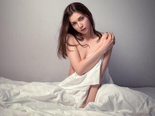 Xxx jasmine LittleAlica