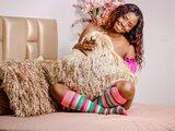 Jasminlive photos LizyCouper