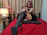 Livejasmin.com pics LolaMaxwell