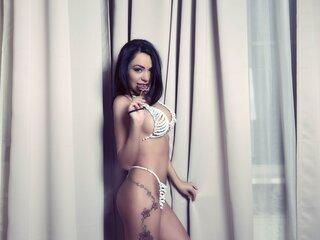 Webcam jasmin LoraManuriX