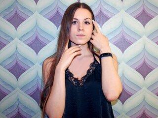 Webcam jasmine LucyPhemie