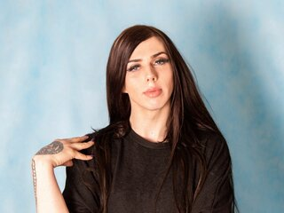 Anal jasmine LunaHotLive