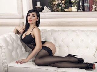 Jasmin webcam ManuellaZ
