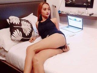Pussy anal MariaNikita