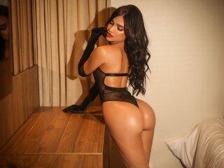 Porn sex MarianaBenz