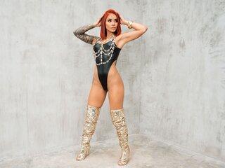 Naked pictures MarisaDaSouza