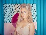 Online jasmin MarsiMay