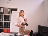 Jasminlive pictures MaryExupery