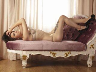 Nude private MeganSoft