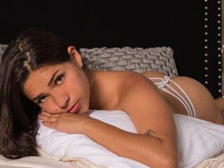 Sex online MeganSthone