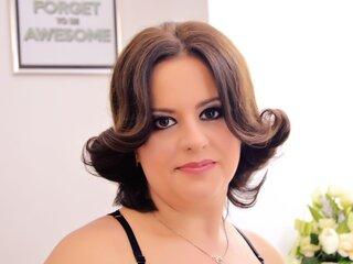Online webcam MeganWilson