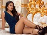Jasmine jasmin MelodySharman
