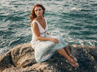 Jasminlive online MilaCharmantan
