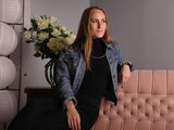 Jasminlive livejasmin.com MiraBaker