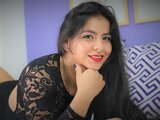 Livejasmin.com cam MonicFerrara