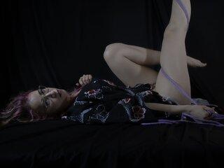 Pussy sex NadyaKolin