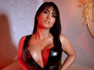 Sex shows NaomiJensen