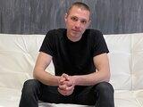Free livejasmin.com NoahVince