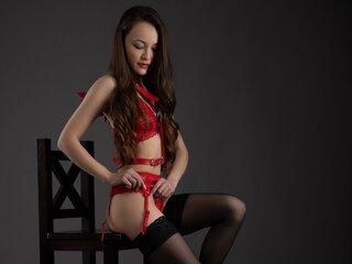 Ass photos OliviaDevies