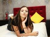 Livejasmine livejasmin.com OliviaFarell