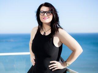 Cam jasmine OliviaNyx