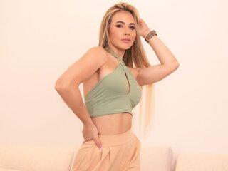 Pictures real PaulinaVelez