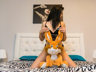 Anal camshow perfectangelx