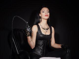 Jasmine live RavenQueenn
