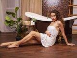Livejasmin.com lj RihanaRey