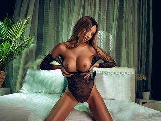 Porn webcam RoseWine