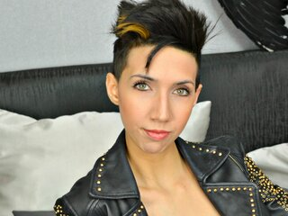 Sex jasmin RubinaGold