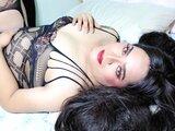 Photos shows SabrinaBigaon
