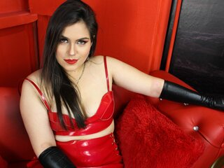 Livesex show SabrinaHernandez