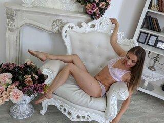 Nude toy SaintQueen