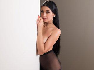 Fuck naked SaraFlorez