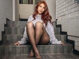 Online jasmine SarahEvan