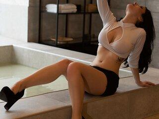 Cam jasmine SarahStanley