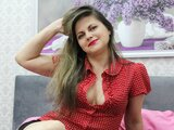 Videos naked SharonFlores