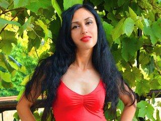 Jasmine videos Shemila