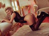 Online jasmin SimoneMillers